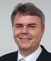 eurodata macht Digitale Lohnschnittstelle (DLS) zum Standard