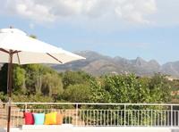 Ellen Kamrad organisierte exklusives Firmenjubiläum auf der Sonneninsel Mallorca