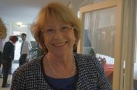 Palliativ Care und Hospizkultur gehört in jedes Pflegeheim