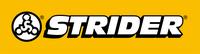 Auf die STRIDER®, fertig, los!  Strider Sports Intl. präsentiert auf der   Spielwarenmesse 2016 das erste modulare   Laufrad-Programm für Kinder