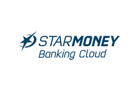 Die StarMoney App für iOS ab sofort Teil der StarMoney Banking Cloud