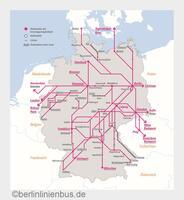 berlinlinienbus.de setzt auf BillPay und verbessert Kundenservice
