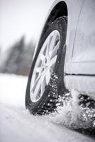 """Nokian Weatherproof Allwetterreifen: Testsieger bei """"L"""