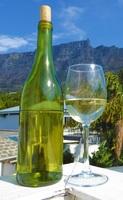 Behind The Grapes-Onlineshop für südafrikanische Spitzenweine