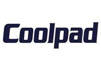 Coolpad startet in Deutschland und der Schweiz