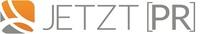 imm cologne 2016: JETZT-PR unterstützt Messe-Aussteller mit günstigem Fachpresseversand