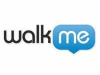 WalkMe-Einführung bei Heidelberger Druckmaschinen AG