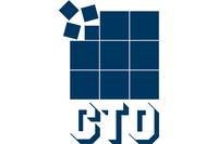 CTO Balzuweit stellt neuen Scanservice vor