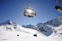 Defereggental in Osttirol: Pisten- und Langlaufspaß