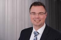 Hansa Meyer Global Transport stärkt Führungsteam