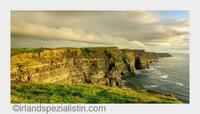Irlandspezialistin.com organisiert individuelle Gruppen- und Incentive Reisen nach Irland!