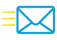 "Telemotive AG startet neuen Automotive-Newsletter ""Telemotive Monitor"""
