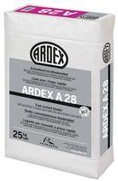 Nach einem Tag verlegereif: Neues schwundarmes Schnellestrich-Bindemittel von Ardex