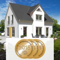 Town & Country Haus: 2015 das beste Jahr in der Firmengeschichte