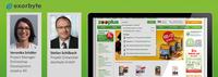 zooplus setzt auf exorbyte commercesearch zur Shop-Suche