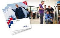 TECE Frühjahrs-Seminare: Praxisgerechtes Fachwissen hautnah
