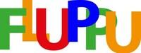 Fluppu verändert die Welt