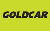 Goldcar setzt europäische Expansionspläne fort und eröffnet erste Station in den Niederlanden