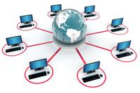 OPTIMAL ist Distributor des Jahres 2015 von New Boundary Technologies, Prism Deploy macht Software-Verteilung ganz leicht