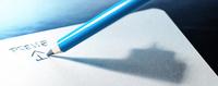 Das devolo dLAN® Green PHY eval board II bringt die digitale Transformation in die Feldebene