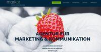 Content Marketing: Marketingkommunikation muss attraktiv sein