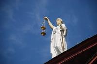 Neue Sammlung von Reiseurteilen auf reiseversicherung.com