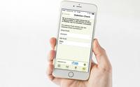 APPzumARZT mit neuem Risiko-Test Diabetes. Gesundheits-App der Felix Burda Stiftung unter den erfolgreichsten Applikationen in deutschen App-Stores.