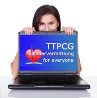 Einmalige Partnervermittlung Tim Taylor