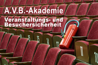 AVB-Akademie - Unternehmensberatung Jastrob mit neuem Gesicht