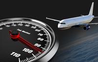 Lufthansa Senator Status Vorteile zum Sparpreis genießen