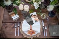 Hochzeitseinladungen online selber machen