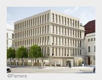 PAMERA Real Estate Partners kauft Objekte und Projekte im Wert von rund 90 Mio. Euro