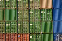Solvium: Vertriebsstart für mehrfach ausgezeichnetes Containerinvestment