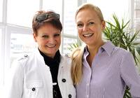 Der Kunde ist König - und Königin! Offensive im Gender Marketing in Hannover
