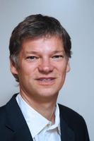 Dr. med. Georg Gerten übernimmt Vorsitz des VSDAR