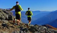 """GORE-TEX® Transalpine-Run 2016: """"The Spirit of Trailrunning"""""""