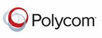 Polycom stellt neue Collaboration Infrastructure Software mit Cloud Burst Service vor: Polycom RealPresence Clariti