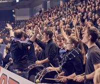 HC Erlangen - Handball-Bundesliga: der Fahrplan für die Wintervorbereitung steht