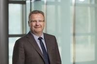 Die CES in Las Vegas hat Ingenics CEO Oliver Herkommer wenig überrascht - aber stark beeindruckt