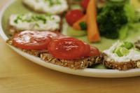 Viel Obst und Gemüse, viel Genuss: Mit 5 am Tag motiviert durch die Fastenzeit