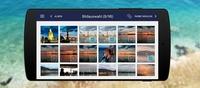 Desktop goes Mobile: TheAppGuys und FotoPremio launchen Fotobuch-App