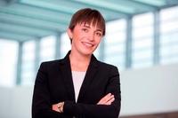 Interview mit Prof. Dr. Elisabeth Müller
