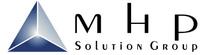MHP erwirbt Mehrheit der Advanced Information Systems AG