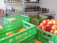 Good to Eat eröffnet Ladengeschäft in München-Sendling
