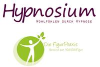 Nachhaltig Abnehmen in Heusenstamm durch Hypnose und Ernährungsberatung