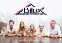 BILUX Spanndecken - frisch, schnell, einfach, bemerkenswert