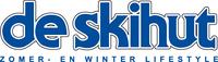 Vier Tipps für die perfekte Wintersportbekleidung