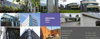 Brunzel Bau: Herausforderung Wohnungsbau in Deutschland