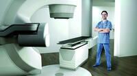 Radiotherapy Patient System von gKteso dokumentiert reproduzierbare Daten