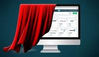 VONQ bringt intelligente Job Marketing Plattform auf den Markt